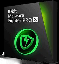 Download-antivirus-Download-IObit-Malware-Fighter