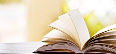 Surat Edaran Dirjen Dikdasmen Nomor : 08/D/KR/2016 Tentang Pembelian Buku Teks Pelajaran Melalui Dana BOS