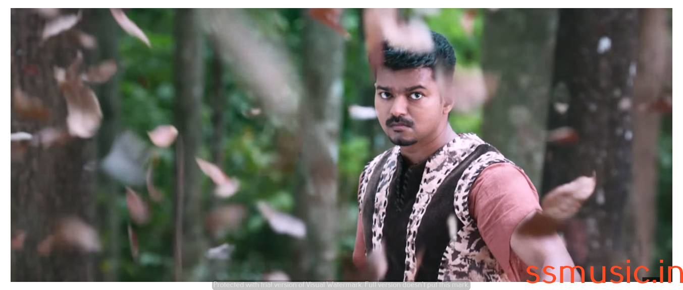 Puli Tamil Movie 2015 HD Photos