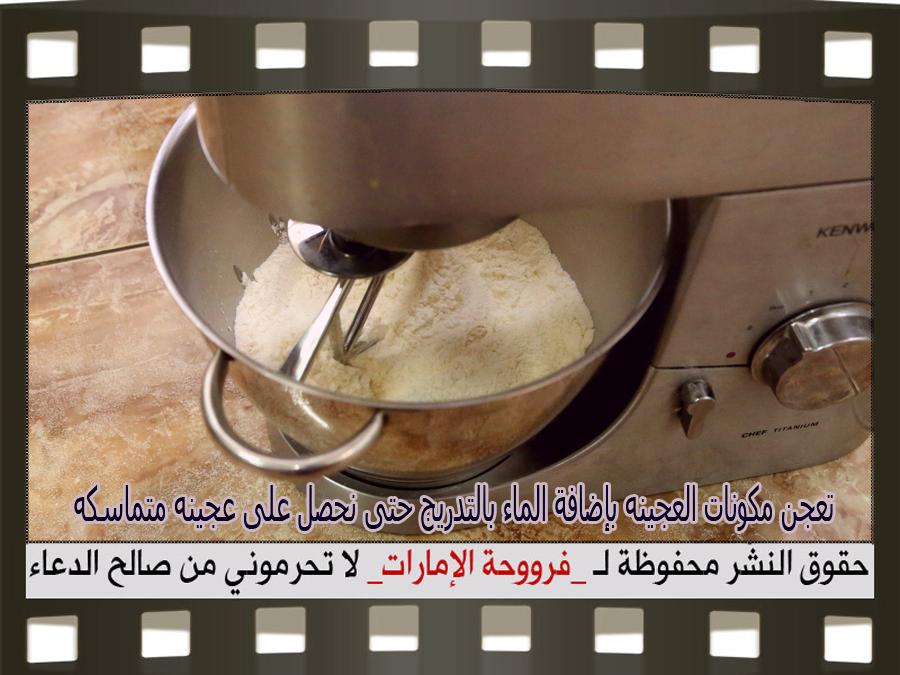http://3.bp.blogspot.com/-n4QufnNsLlM/VXSKCF0QIFI/AAAAAAAAOus/Jef9Ftwo0nk/s1600/4.jpg