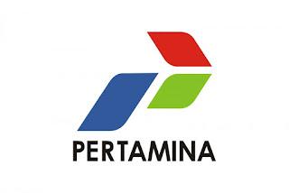 Lowongan Fresh Graduate PT. Pertamina (Persero) 2016