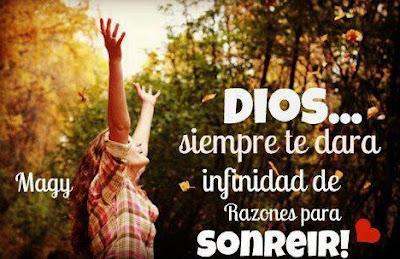 Jesucristo Es La Vida y él Espera Por Ti