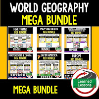 https://www.teacherspayteachers.com/Product/World-Geography-MEGA-BUNDLE-Growing-World-Geography-Bundle-2624156