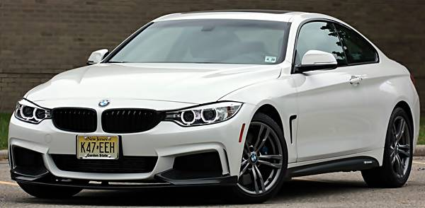 2017 BMW 435i Grand Coupe Review, Redesign, Release Date, test, lease, m sport, concept, specs