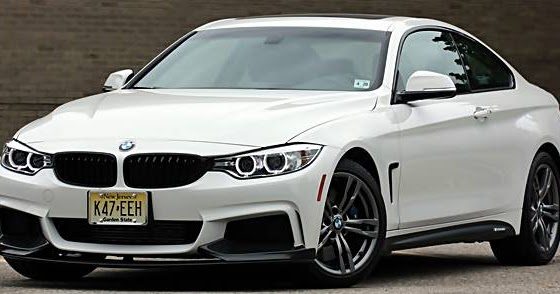 2017 Bmw 435i Gran Coupe Review Bmw Redesign