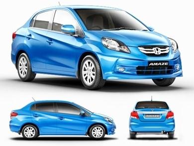 2016-Honda-Amaze-Facelift-Blue