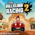 Hill Climb Racing 2 Mod Apk 1.26.0