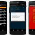 تطبيق اختراق الواي فاي المدفوع للأندرويد Wpa Wps Tester Premium
