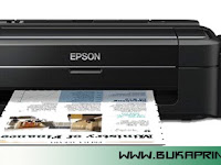 Free Download Driver Epson L310