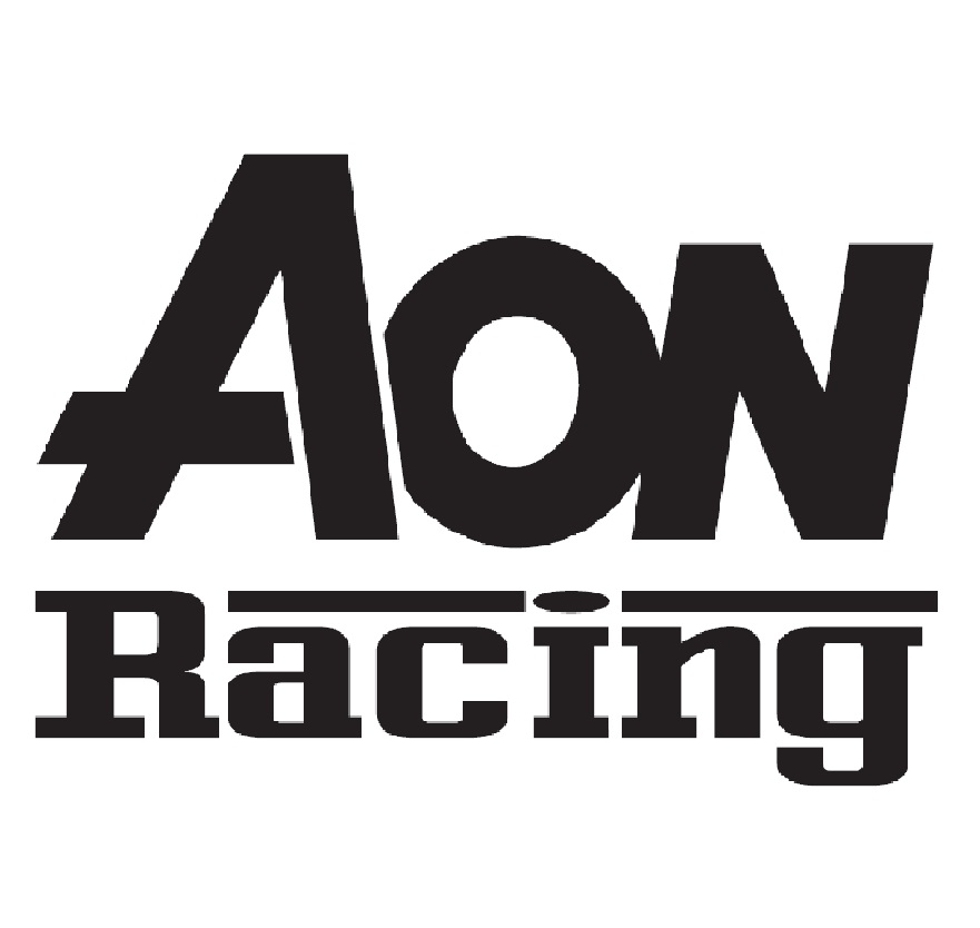 Aon Racing On Par In Parnu Estonia