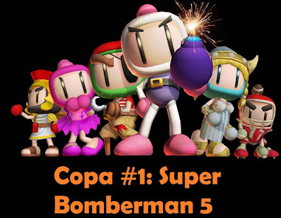 bomberman5-snes