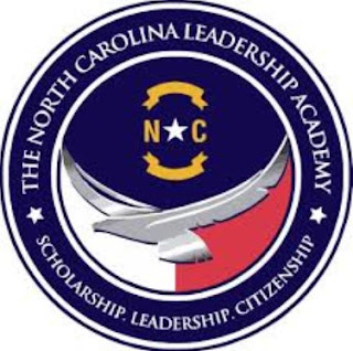 North Carolina Leadership Academy