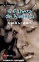 http://catalogo-rbgalicia.xunta.gal/cgi-bin/koha/opac-search.pl?idx=&q=cabeza+medusa+aleixandre&branch_group_limit=
