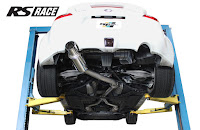 http://www.greddy.com/products/exhausts/gpp-rs-race/?partnum=10128406