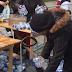 Λεηλάτησαν τον Μαραθώνιο του Λονδίνου: Έκλεψαν δεκάδες μπουκάλια νερού!