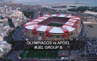 Αναχωρεί την Τετάρτη για Αθήνα   Πρόγραμμα και διασκέψεις
