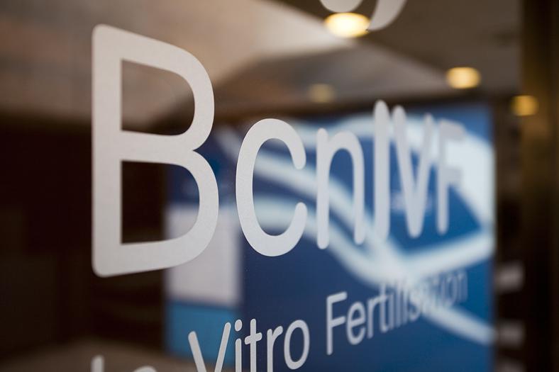 clínica de fertilidad en barcelona