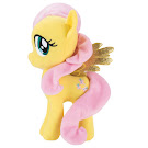MLP Fluttershy Plush by Toy Factory