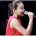 Hannah Hakami sings 'Who Says' on The Voice Kids Philippines
