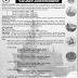 Govt jobs in pakistan for teachers | Pakistan