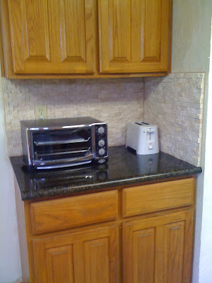 Made To Love Kitchen Cabinets Transformation