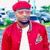 Ommy Dimpoz Ft Ali Kiba – Nai Nai ( Through Back ) | Audio