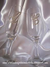 taças personalizadas adesivos já dei para o noivo a hora da gravata