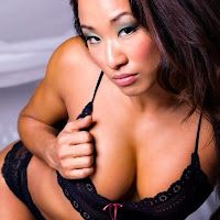 Gail Kim Says Women's Revolution Is Just a Business Tactic For WWE