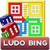 Ludo Bing Hack Mod Crack Unlimited APK