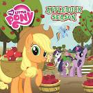 My Little Pony Bendon Media