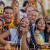 ¡Sumérgete en la alegría de vivir las Fiestas de Independencia 2018!