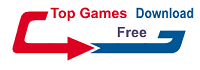TOP Games Free Download