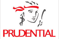Lowongan Kerja PT Prudential Life Assurance Terbaru Bulan Juli 2017