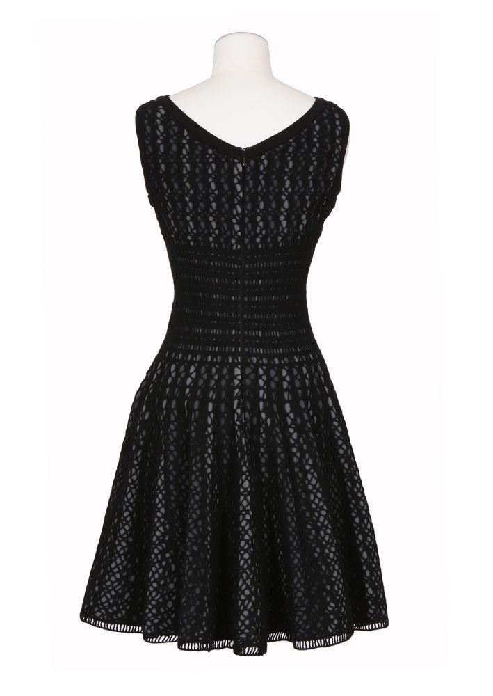 vitak za haljinu