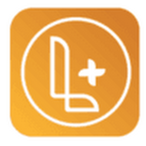 7 Mejores Apps de Android Para Hacer un Logotipo  7db5237501b6b