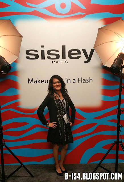 Sisley Paris, Makeup, Cosmetics