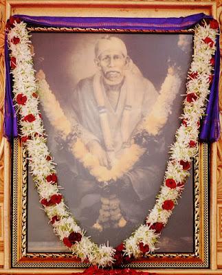 Sai-Mahima-Saicharitra-maza-sadguru-sainath