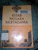 Buku Negara Kertagama : negara, kertagama, Buku:, Negarakertagama,, Sejarah, Singasari, Majapahit