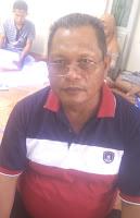 PAN Agendakan Pelantikan Pengurus DPC se-Kota Bima