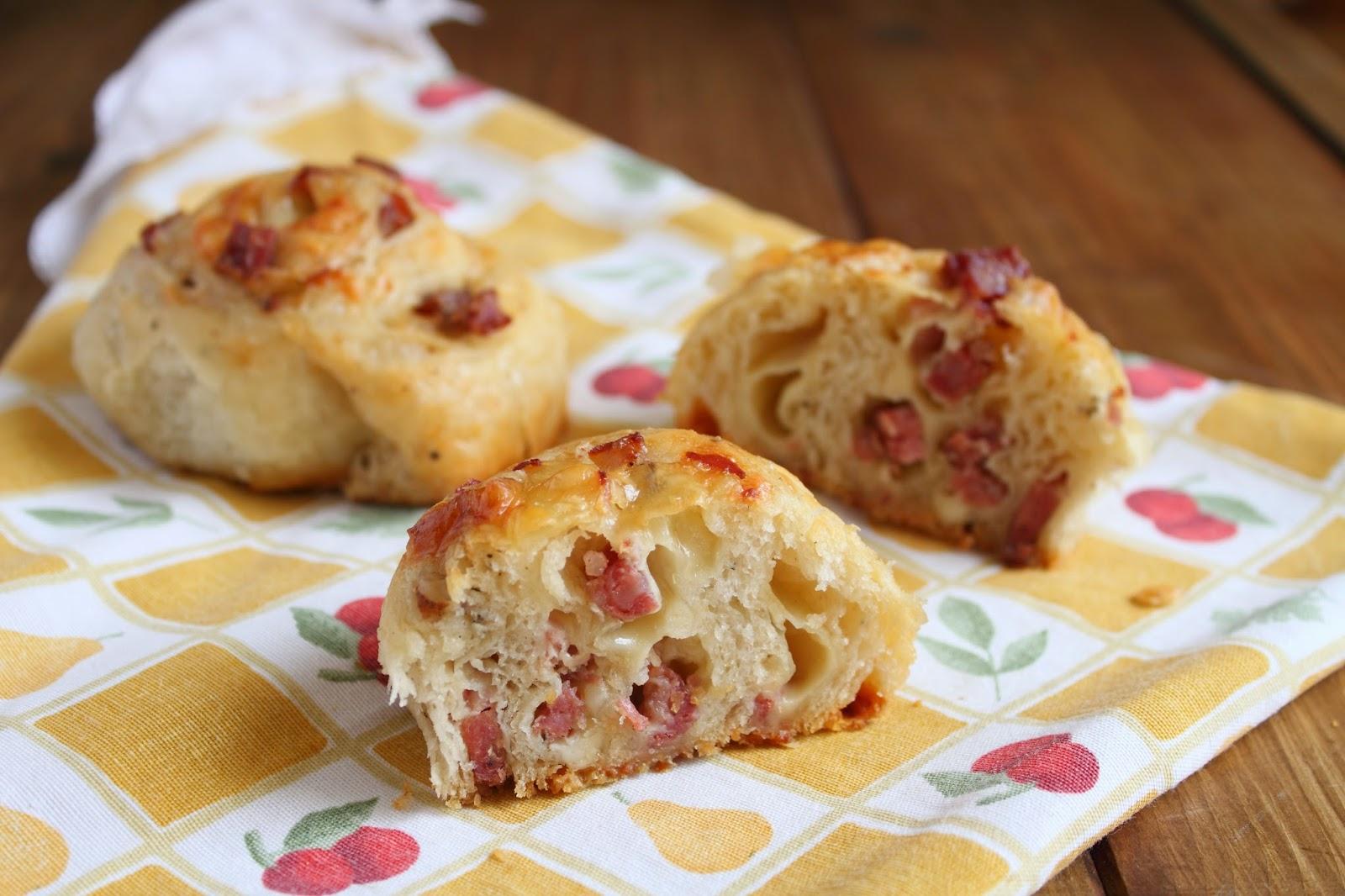 ricette picnic