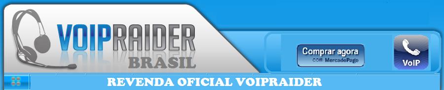 BAIXAR VOIPRAIDER GRATIS