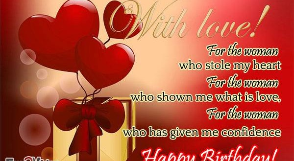 Beautiful Love Quotes For Her Birthday : birthday-love-quotes-for-her-600x329.jpg