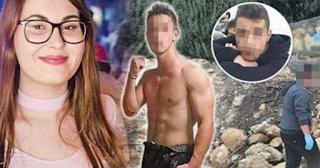 Έγκλημα Στη Ρόδο: Καταγγελία σοκ για τον 19χρονο Αλβανό! «είχε σκοτώσει μέλος της οικογένειάς του»