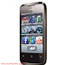 Huawei Ascend Y200 Stock Rom Firmware Flash File 100% Tested