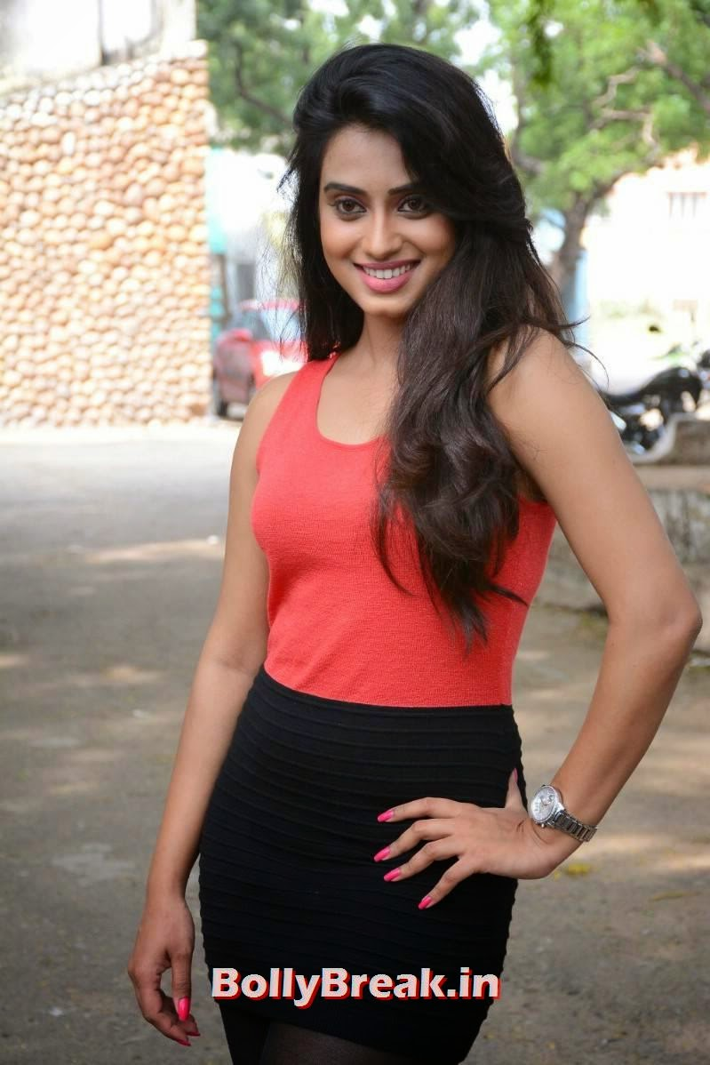 Tamil Actress Dimple Chopade, Dimple Chopade Red Hot Pics from latest Photoshoot