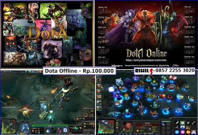 Defense of the Ancients, Game Defense of the Ancients, Game Online Defense of the Ancients Game Offline Defense of the Ancients, Jual Game Defense of the Ancients, Jual Game Defense of the Ancients Online, Jual Game Defense of the Ancients Offline, Jual Game Defense of the Ancients Online untuk dimainkan Offline, Jual Game PC Defense of the Ancients, Jual Game Laptop Defense of the Ancients, Jual Game Defense of the Ancients untuk Windows, Jual Game Defense of the Ancients untuk Windows Xp, Jual Game Defense of the Ancients untuk Windows 7, Jual Game Defense of the Ancients untuk Windows 8, Jual Game Defense of the Ancients untuk Windows 8.1, Jual Game Defense of the Ancients untuk Windows 10, Jual Game Defense of the Ancients tanpa Koneksi Internet, Jual Game Defense of the Ancients Offline untuk Komputer Laptop, Jual Beli Game Defense of the Ancients, Kumpulan Game Defense of the Ancients Online, Kumpulan Game Defense of the Ancients Offline, Daftar Game Defense of the Ancients Online Offline, cara mendapatkan Game Defense of the Ancients Online atau Offline, Cara Install Game Defense of the Ancients Offline, Cara bermain Game Defense of the Ancients tanpa Koneksi Internet atau Offline, Sinopsi Game Defense of the Ancients, Cerita Game Defense of the Ancients, Cheat Game Defense of the Ancients, Tutorial Install Tutorial Bermain Game Defense of the Ancients, Cara install dan Main Game Defense of the Ancients di Komputer tanpa Koneksi Internet atau Offline, Trik bermain Game Defense of the Ancients, Tips bermain Game Defense of the Ancients, Tempat Jual Beli Kaset Game Defense of the Ancients Offline, Tempat Jual Beli Kaset Game Defense of the Ancients Online, Situs Jual Beli Game Defense of the Ancients Offline dan Online, Situs tempat Jual Beli Game Defense of the Ancients Murah Lengkap dan Berkualitas di Bandung Indonesia, Tempat mendapatkan Game Defense of the Ancients Lengkap, Semua Tentang Game Defense of the Ancients, Rahasia Game Defense of the Ancients, Dota, Game Dota, Game Online Dota Game Offline Dota, Jual Game Dota, Jual Game Dota Online, Jual Game Dota Offline, Jual Game Dota Online untuk dimainkan Offline, Jual Game PC Dota, Jual Game Laptop Dota, Jual Game Dota untuk Windows, Jual Game Dota untuk Windows Xp, Jual Game Dota untuk Windows 7, Jual Game Dota untuk Windows 8, Jual Game Dota untuk Windows 8.1, Jual Game Dota untuk Windows 10, Jual Game Dota tanpa Koneksi Internet, Jual Game Dota Offline untuk Komputer Laptop, Jual Beli Game Dota, Kumpulan Game Dota Online, Kumpulan Game Dota Offline, Daftar Game Dota Online Offline, cara mendapatkan Game Dota Online atau Offline, Cara Install Game Dota Offline, Cara bermain Game Dota tanpa Koneksi Internet atau Offline, Sinopsi Game Dota, Cerita Game Dota, Cheat Game Dota, Tutorial Install Tutorial Bermain Game Dota, Cara install dan Main Game Dota di Komputer tanpa Koneksi Internet atau Offline, Trik bermain Game Dota, Tips bermain Game Dota, Tempat Jual Beli Kaset Game Dota Offline, Tempat Jual Beli Kaset Game Dota Online, Situs Jual Beli Game Dota Offline dan Online, Situs tempat Jual Beli Game Dota Murah Lengkap dan Berkualitas di Bandung Indonesia, Tempat mendapatkan Game Dota Lengkap, Semua Tentang Game Dota, Rahasia Game Dota.
