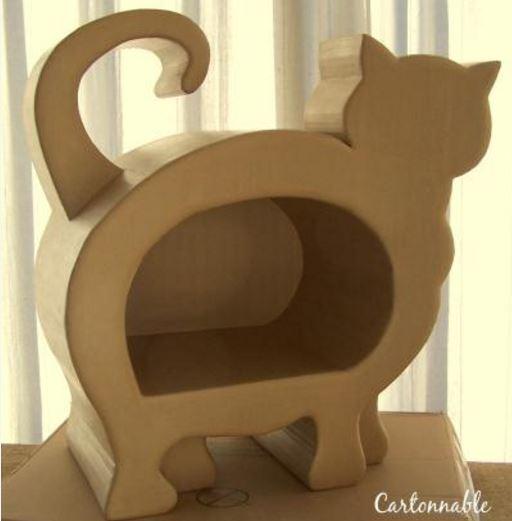 carton et chat 20