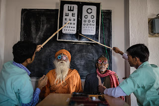 Indian Nat Geo 2016