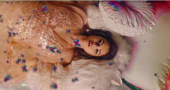 [SB-VIDEO] Selena Gomez - 'Rare'