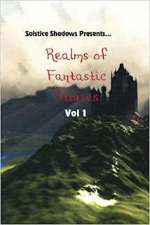 https://www.amazon.com/Realms-Fantastic-Stories-Vol-1/dp/1625264380/ref=la_B0144ZGXPW_1_13?s=books&ie=UTF8&qid=1506806994&sr=1-13&refinements=p_82%3AB0144ZGXPW